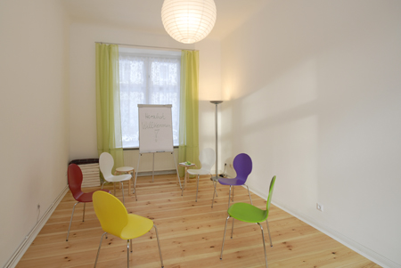 MediationRoom_01s.jpg (450×301)